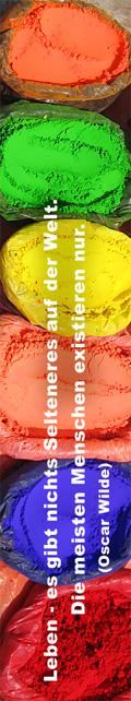 Offene Methoden - Vielfalt und Augenhöhe zur Erfahrungsweitergabe