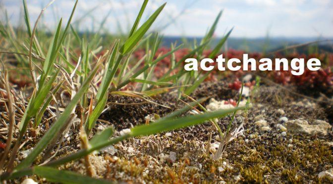 actchange